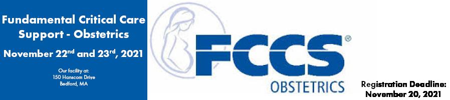 OB-FCCS Course
